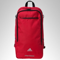 트레이닝 백팩/Training Back Pack-RED/