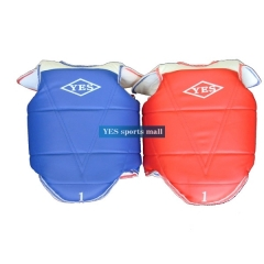 YES호구복(YES BODY PROTECTOR)